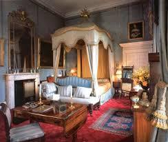 Georgian Home Interiors by 112 Best Georgian Homes Bed U0026 Bath Images On Pinterest House