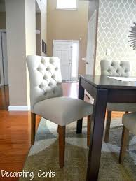 seagrass dining chairs target upholstered room australia table