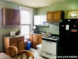 1 Bedroom Apartment For Rent In Brooklyn New York Roommate Room For Rent In Sunset Park Brooklyn 6