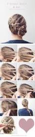 best 25 one length hairstyles ideas on pinterest medium lengths