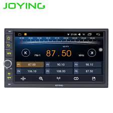 nissan pathfinder user manual nissan pathfinder stereo reviews online shopping nissan