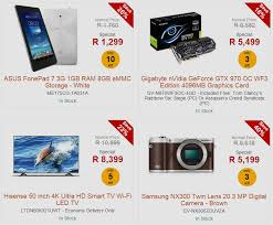 best asus deals black friday best black friday deals in south africa