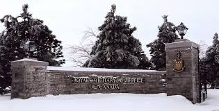 file royal college of canada entrance winter jpg