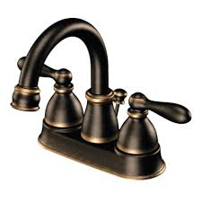 kitchen faucet bronze antique brass finish kitchen faucet bronze