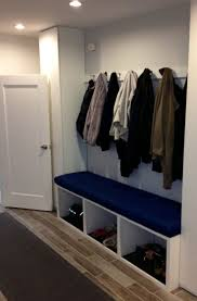 68 best laundry mudroom ideas images on pinterest mud rooms