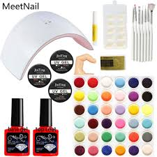 compare prices on uv gel nails builder gel online shopping buy