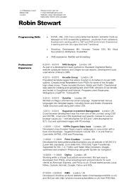 resume template for freshers download firefox able seaman resume best ideas of seafarer resume sle in