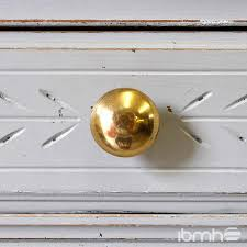 Kitchen Cabinet Knobs Or Handles Kitchen Gold Drawer Knobs Kitchen Knobs And Pulls Cabinet