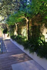 22 best garden images on pinterest landscaping outdoor walls