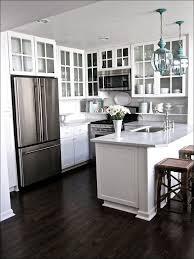 100 garage kitchen cabinets kitchen cabinets white cabinets