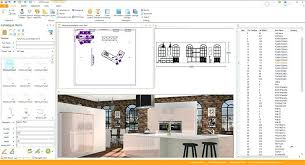 bathroom design software kitchen design floor plan kitchen design software bathroom design