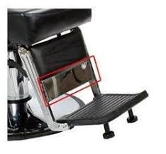 Salon Chair Parts Salon U0026 Barber Chair Parts Keller International
