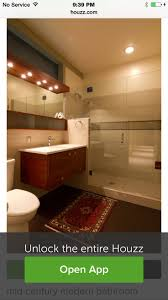 Home Design App Unlock Furniture 35 Best Ideas For Remodeling Images On Pinterest Remodeling