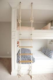 Plans For Bunk Bed Ladder by Best 20 Bunk Bed Ladder Ideas On Pinterest Bunk Bed Shelf