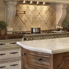 kitchen faucets san diego san francisco terracotta tile kitchen contemporary with fridge