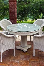 Replacement Glass Table Top For Patio Furniture 13 Best Patio Table Tops Replacement Glass Images On Pinterest