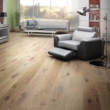 teka hardwood floors veneto white oak collections