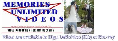 Wedding Videography Prices Wedding Videography Prices Lehigh Valley Pa Nj De Wedding