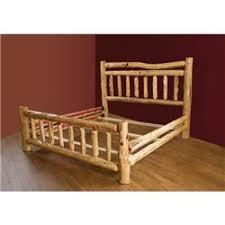 red cedar log furniture furniture barn usa