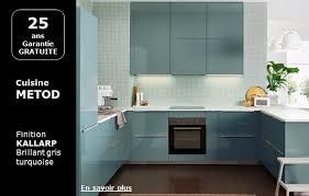 cuisine ikea method cuisine method ikea beautiful metod cuisine habille des portes et