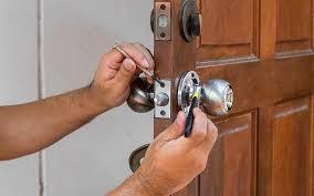 comment ouvrir une serrure de porte de chambre marseille comment ouvrir une porte de chambre tel 09 70 73 04 50