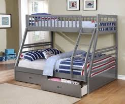 Bunk Bed Frames Solid Wood by Best 25 Solid Wood Bunk Beds Ideas On Pinterest Camp Pendleton