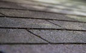 Estimating Shingles by Roofing Material Calculator Estimate Bundles Of Shingles And