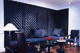 how to soundproof a bedroom a blog about home decoration soundproof window curtains http beckensteinfabrics com blog