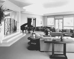 living room view paris living room ideas excellent home design