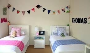 Bunk Bed Decorating Ideas Stunning Bunk Bed Decorating Ideas Gallery Interior Design Ideas