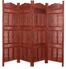 Stick Screen Room Divider - room dividers buy room dividers partitions online at best