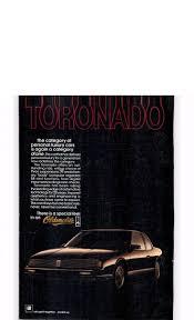 97 best oldsmobile images on pinterest 1980s vintage cars and