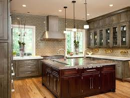 remodel kitchen island remodel kitchen island house kitchen remodel kitchen updates