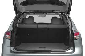 lexus rx trunk 2014 lexus rx 350 price photos reviews u0026 features