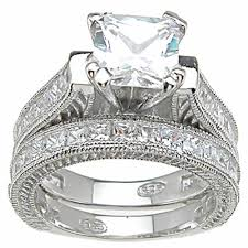 cheap wedding rings sets cornzine c 2017 11 trio wedding ring sets yell