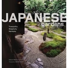japanese gardens tuttle publishing