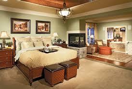 master bedroom suite floor plans luxury master bedroom floor plan ideas design a master bedroom