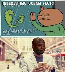 Black Dad Meme - black guy dad yeah just 404 by hammerjarl meme center