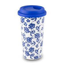 blue and white kitchen canisters metallic red kitchen canisters storage canisters decorative coffee