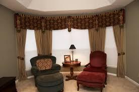 fair jc penny kitchen curtains fabulous interior kitchen jcp