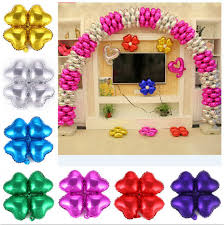 Wedding Arches Columns Wedding Arches Columns Reviews Online Shopping Wedding Arches