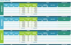 sales call log template and sales call tracking spreadsheet