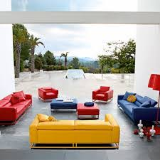 Living Room Outstanding Colorful Living Room Chairs Designs - Colorful living room sets