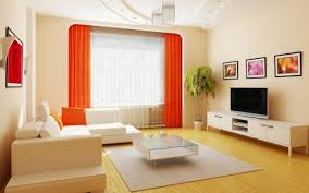 modern colors for living rooms top living room colors and paint