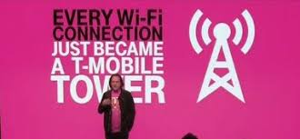 t mobile free inflight wifi t mobile unveils next gen wifi calling liliputing