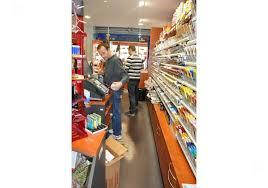 bureau de tabac ouvert le dimanche caen bureau de tabac ouvert le dimanche grenoble 100 images idées de