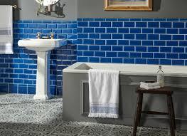 victorian bathroom premier tiles barrow