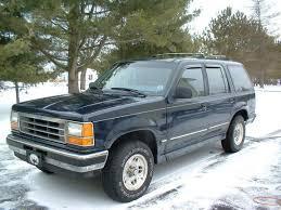 1994 ford explorer xlt belle911 1994 ford explorer specs photos modification info at