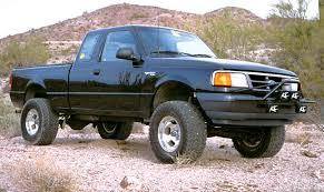 1990 ford ranger kits 1997 ford ranger image 8