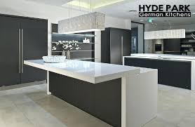 german kitchen cabinets manufacturers kitchen cabinets designs in nigeria ikea cabinet bar manufacturer